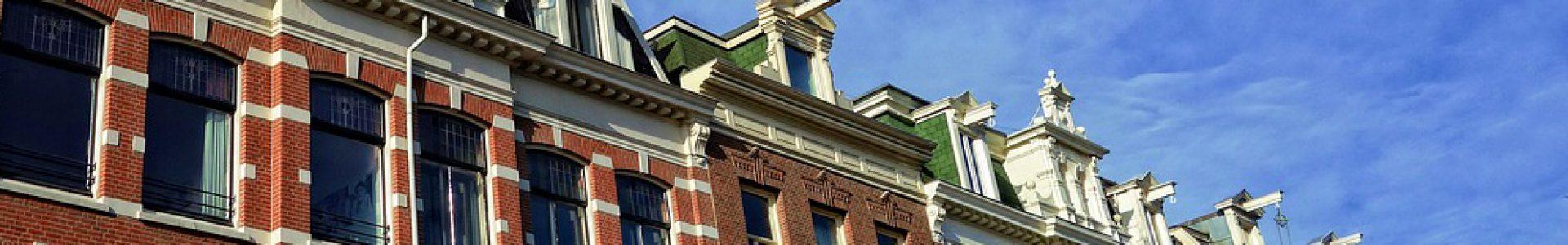 Amsterdam-bronneberg-beveiliging-security3
