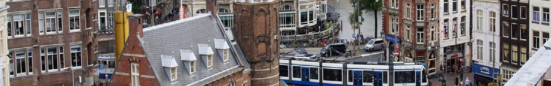 Amsterdam-bronneberg-beveiliging-security4